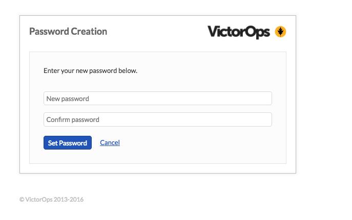 Splunk First Time Login Password