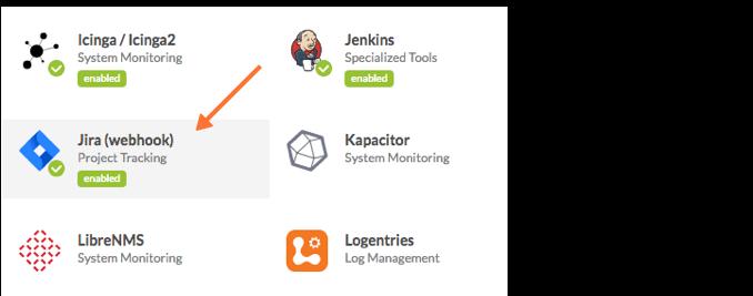 Jira Integration Guide   VictorOps Knowledge Base