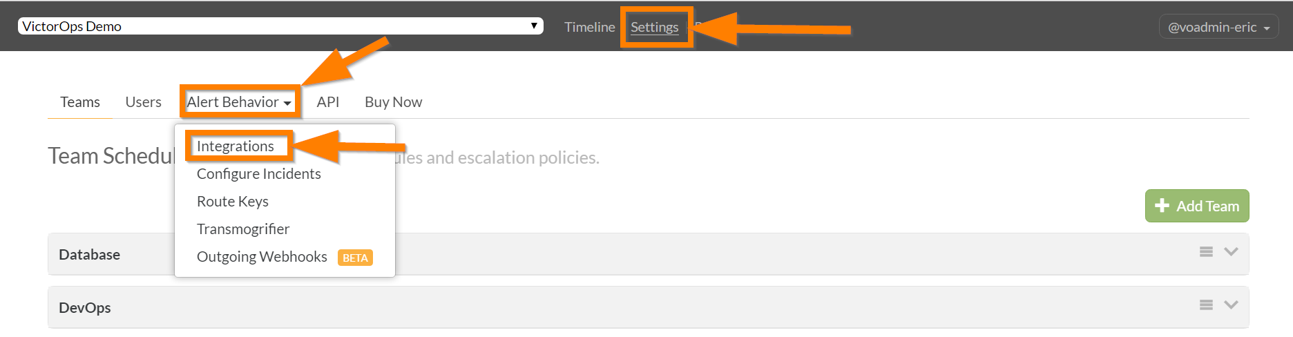 settings-alert-behavior-integrations