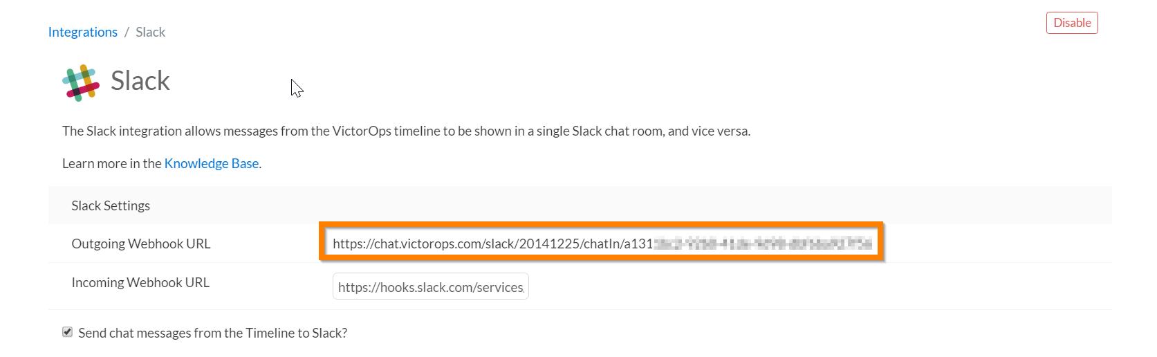slack-webhook-url