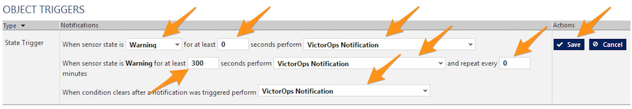 PRTG Network Monitor Integration Guide – VictorOps   VictorOps